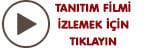 Türkoğlu Tanıtım Filmi