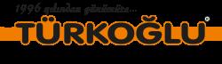 Türkoğlu Satış Logo