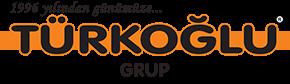 Turkoglu Grup Logo
