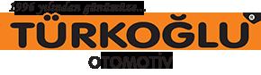 Otomotiv Logo